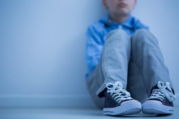 Ouders en kinderen positief over jeugdhulp in Noord-Limburg