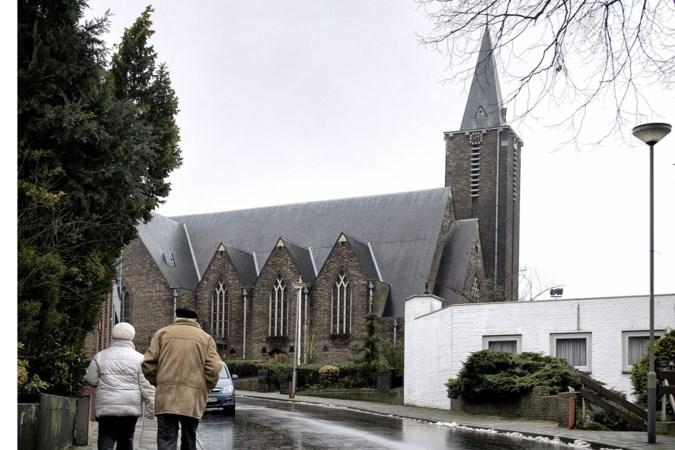 Vergunning aangevraagd voor dorpshuis in kerk Vaesrade