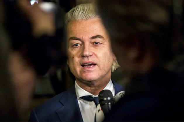 PVV: geen kiesrecht bij dubbele nationaliteit