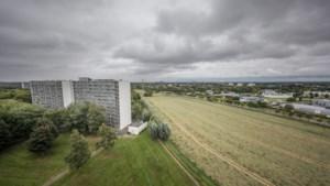 Jan Linders zet door: naar Raad van State voor plan winkelboulevard Kerkrade