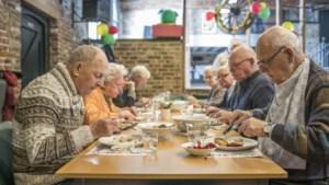 Nieuwe gemeente wil vriendelijk zijn voor ouderen