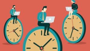 Bewust freelancer: meer grip op werktijden en een beter inkomen