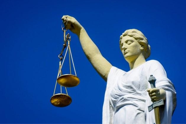 Justitie wil officieren van justitie in Spanje en Verenigde Staten