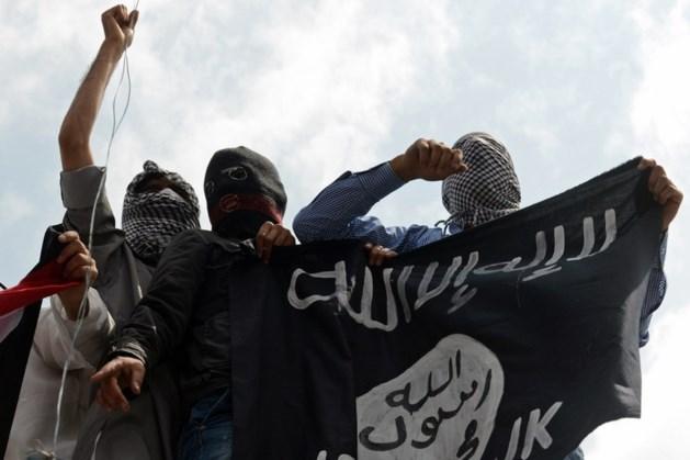 'Nederlandse IS-verdachten gepakt in Turkije'