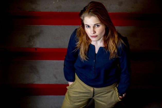 Journaliste Ans Boersma: Ik ben niet overtuigd dat mijn ex een jihadist is
