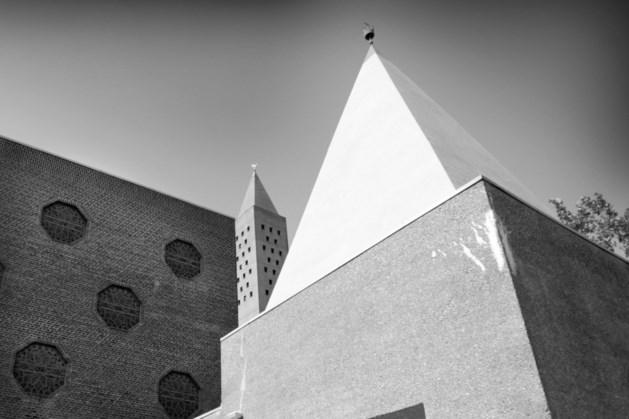 Brunssumse parochie zoekt geld voor restauratie monumentale Gregoriuskerk