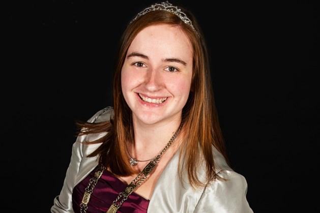 Prinses Nika regeert in jubileumseizoen van de Boemelaire