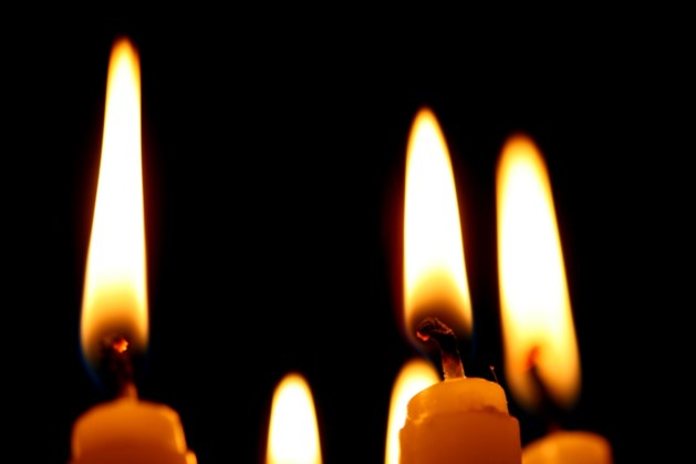 Wereldgebedsdag bij Zusters onder de Bogen