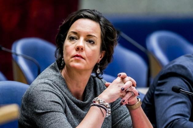 Kabinet moet honderdduizenden ouders duizenden euro's nabetalen
