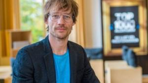 Giel Beelen rijbewijs kwijt na dronken rijden