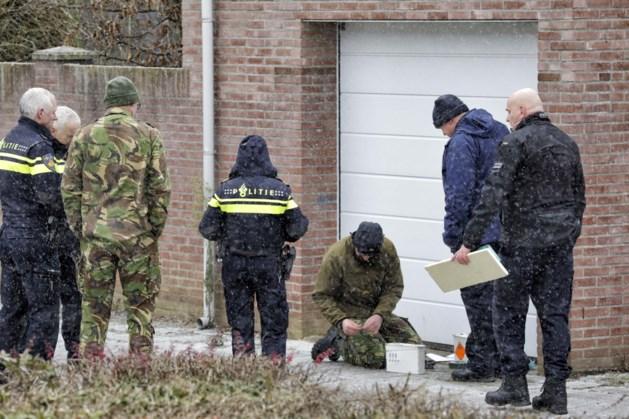 Cameratoezicht Nieuwstadt weer verlengd
