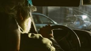'Klachten over CBR bij verlenging rijbewijs'