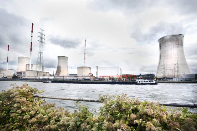 Onderzoek naar langer openhouden van kerncentrale Tihange