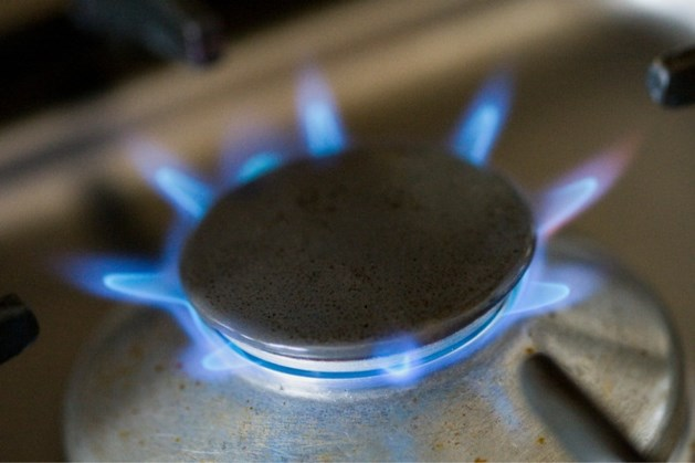 Stroom en gas bij ons veel duurder dan in buurlanden