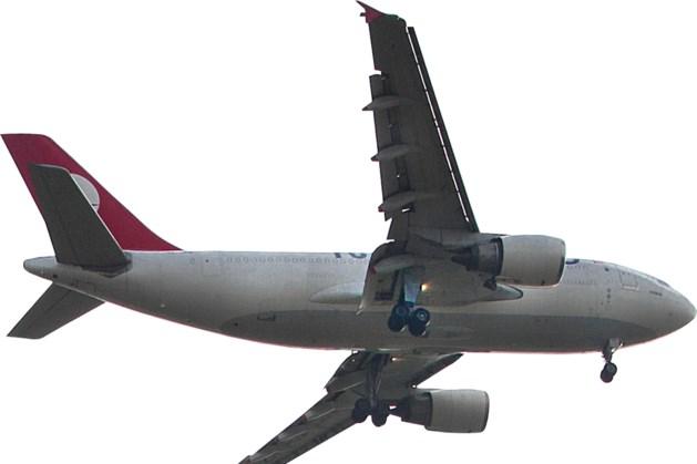 Gedeputeerde Geurts: vliegtuigen boven Vijlen komen van Bierset