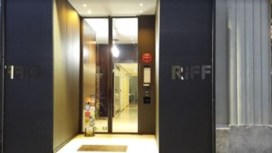Vrouw overlijdt na verrassingsmenu in Michelin-restaurant