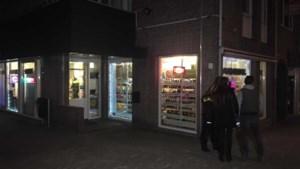 Gewapende overval op avondwinkel Beek, twee verdachten opgepakt