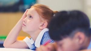 Podcast: Zo belangrijk is het kiezen van de juiste middelbare school