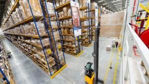 Groei banen en bedrijven zet door in Parkstad