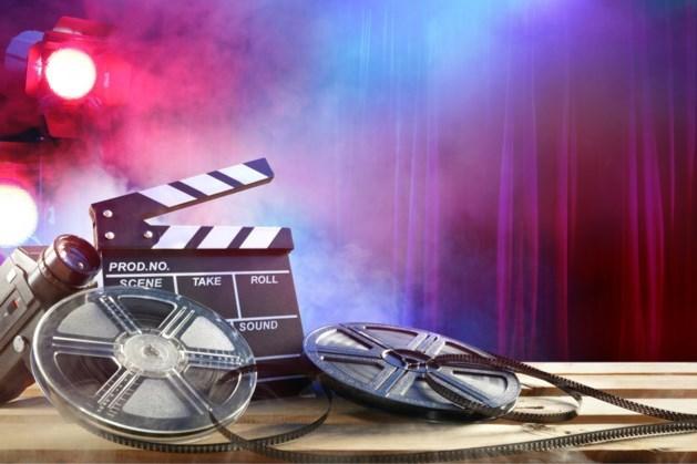 Filmavond in Valkenburg over alledaagse thema's