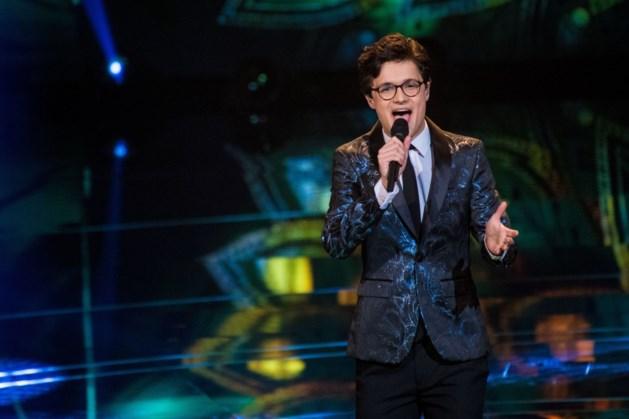 Dit is de winnaar van The Voice of Holland 2019