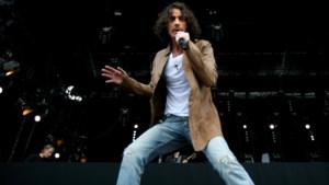 Sittardse popzaal Volt brengt eerbetoon aan Soundgarden