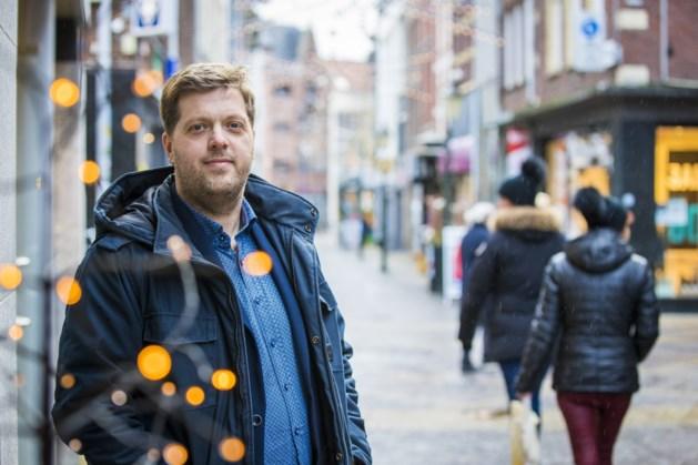 Inzamelactie voor kerstliedjes in Venloos dialect