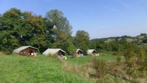 Dit zijn de allerleukste Franse campings