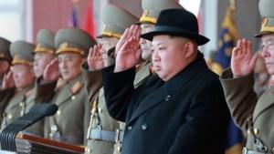 Reconstructie: Douane te slim voor sluwe Kim Jong-Un