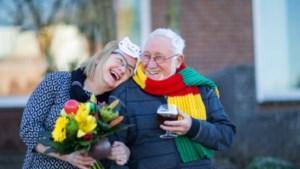 Deze Limburgers hebben hun liefde ontmoet tijdens vastelaovend