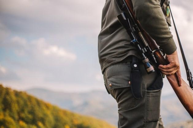 Minister dwarsboomt plan: Limburgse jagers mogen geen geluiddemper gebruiken