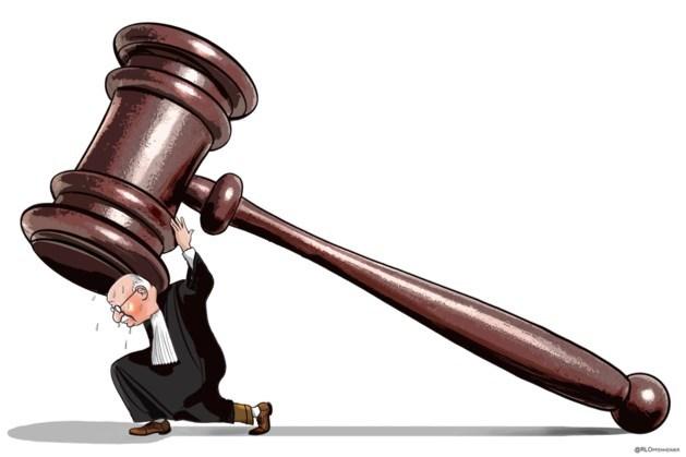 Rechtbank Limburg wil complexe rechtszaken sneller behandelen