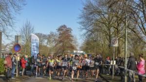 Nieuwe 50 kilometer wedstrijd bij de Zes Uren Ultraloop in Stein
