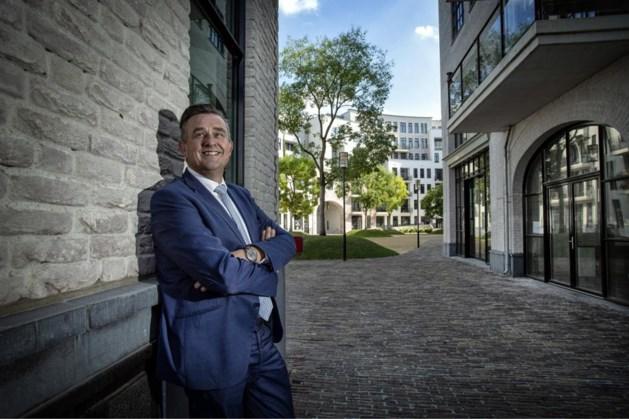 Roemer wil door als waarnemer in Heerlen