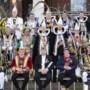 Prinsenfoto: Roermond en omgeving