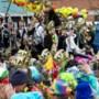 Lindeboom Vastelaoves Pleinfestijn
