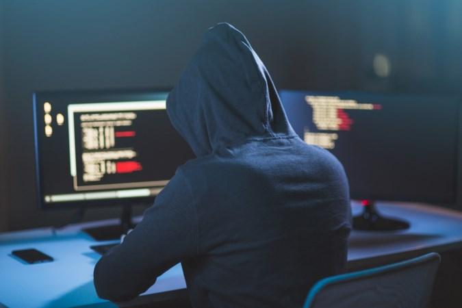 Cybercriminelen vormen continue dreiging voor ziekenhuizen