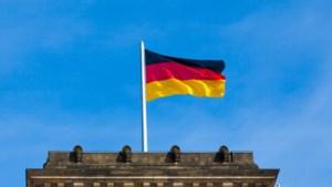 Dag van de Duitse taal op Sintermeerten