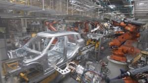 'Niet alleen autobouwers, maar hele wereld is Britse klucht zat'