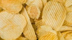 Consumentenbonden slaan alarm over acrylamide