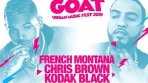 Onderzoek naar mogelijk frauduleus festival in Bree