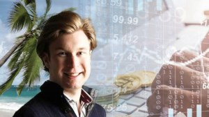 Miljoenen dollars aan digimunten spoorloos na dood van cryptobelegger