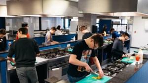 VMBO Maastricht klimt langzaam uit dal: 'Dit is gewoon een goede school'