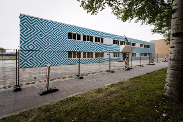 'Islamitische school Amsterdam heeft banden met terreurgroep'