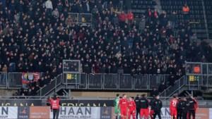 Twente-fans willen vergoeding voor missen wedstrijd tegen Roda