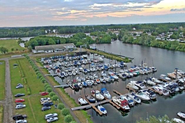 Wachtlijst: jachthaven Hermus in Roermond flink uitgebreid