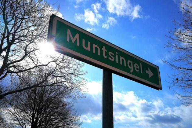 Parkeerruimte bewoners Muntsingel blijft behouden door minder nieuwbouwwoningen