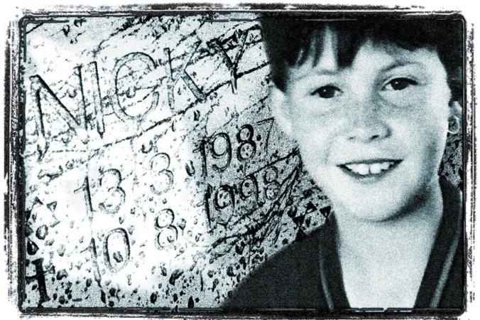 Justitie: dood Nicky blijft mogelijk onopgehelderd