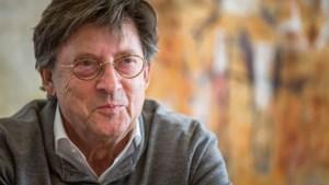Gemeenteraad Kerkrade wilde journalist toegang ontzeggen