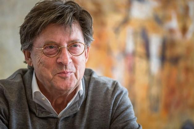 Gemeenteraad Kerkrade wilde journalist De Limburger toegang ontzeggen